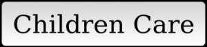 Children Care
