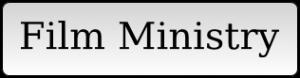 Film Ministry