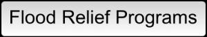 Flood relief programs