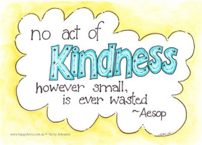 random-acto-of-kindness